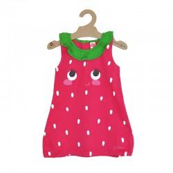 Βρεφικό φόρεμα Tuc Tuc