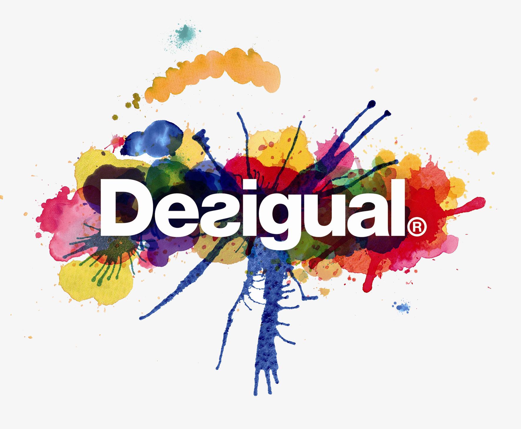desigual-logo-prod.jpg