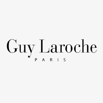 guy_laroche_logo-prod.jpg