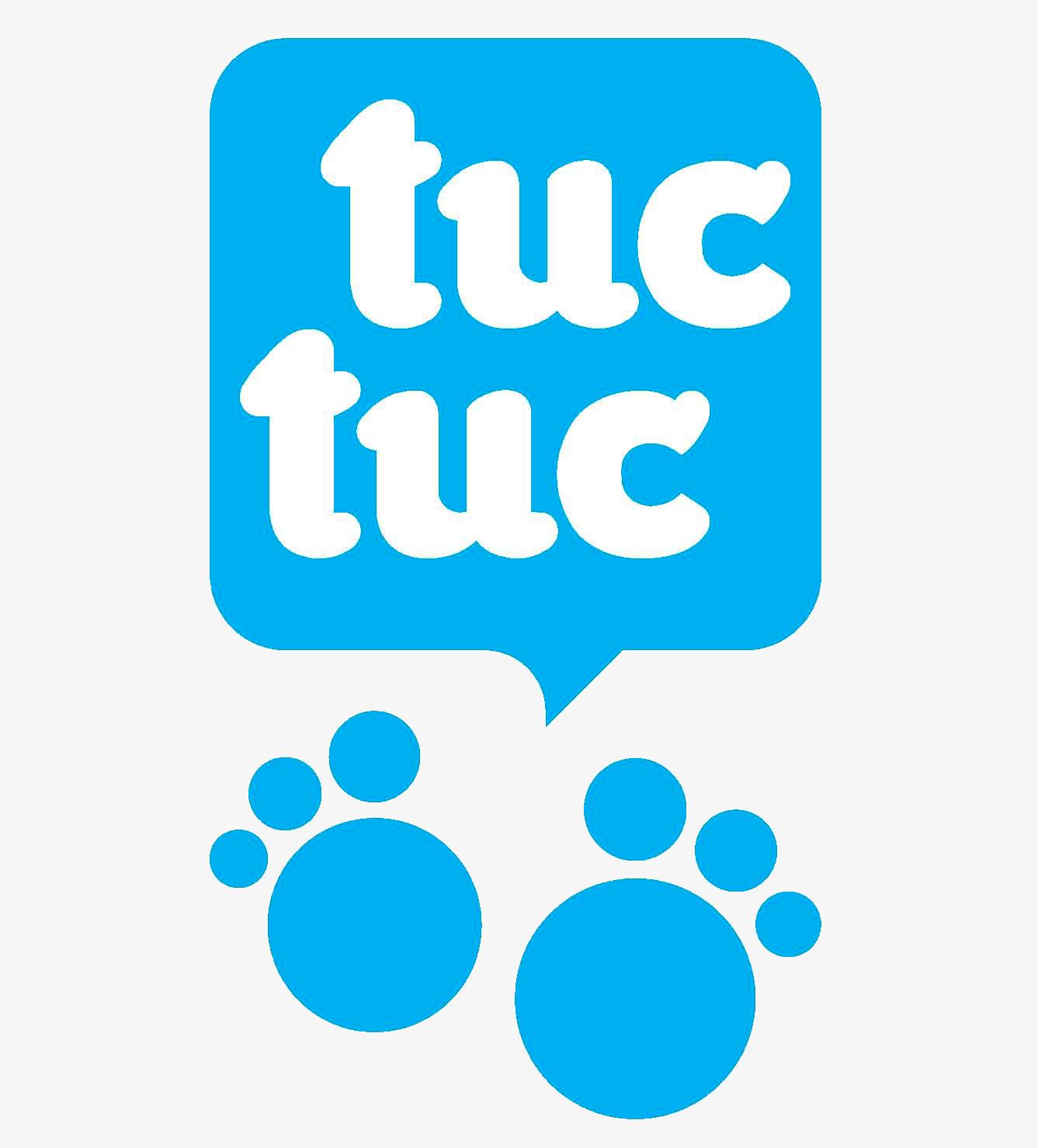 tuc-tuc-logo-prod.jpg