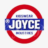 joyce-logo-prod.jpg